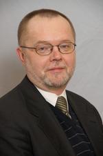 В.Лихачев, ИНЭИ РАН: