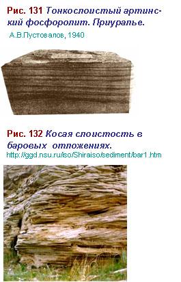 Осадочные горные породы   РГУ нефти и ...: www.gubkin.ru/faculty/geology_and_geophysics/chairs_and_departments...
