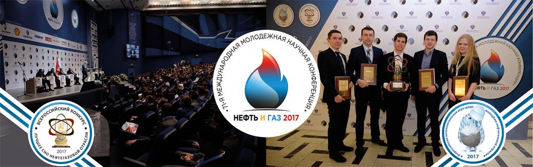 ogromnaya-kollektsiya-porno