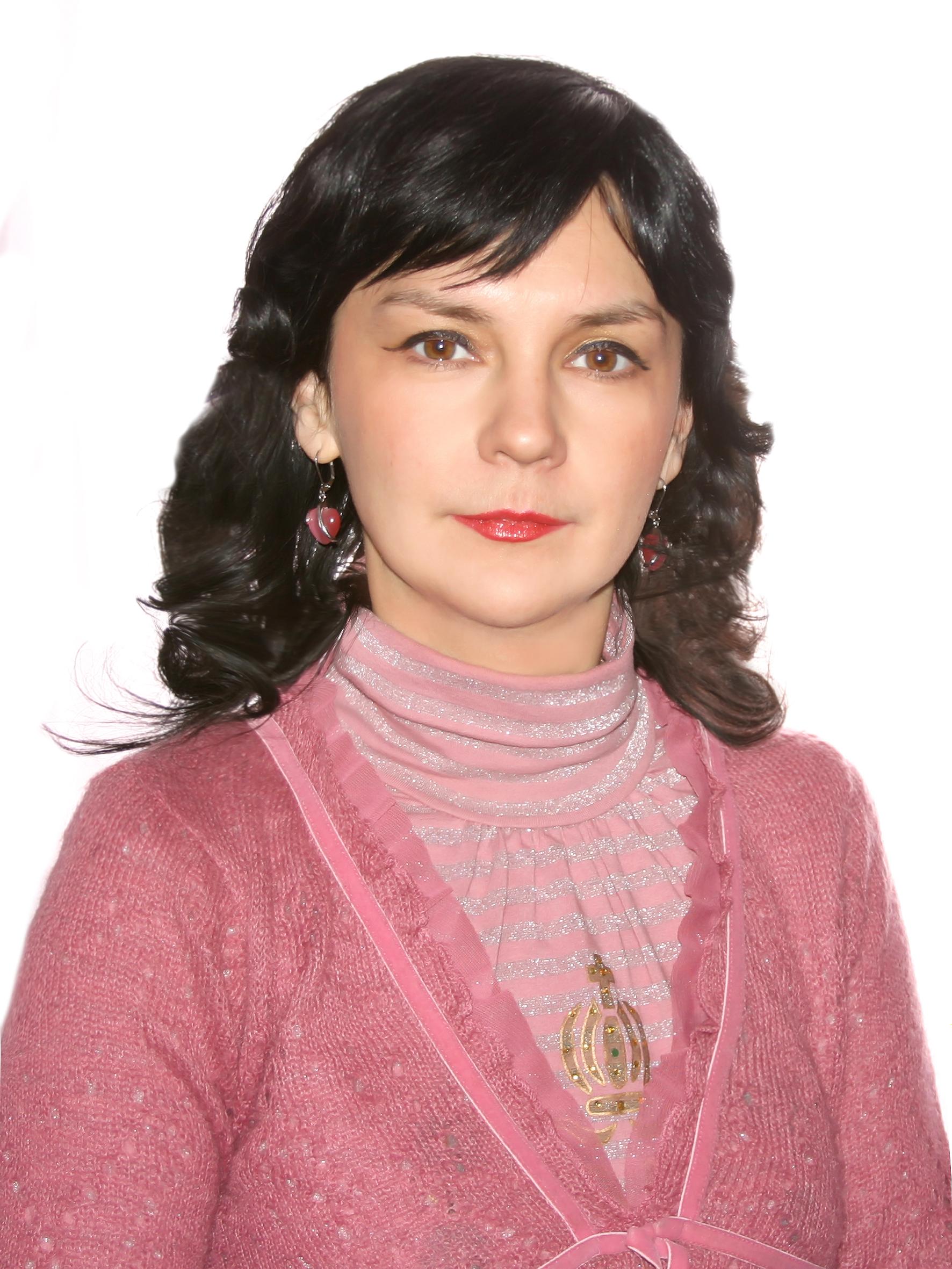 Волочкова Марина Евгеньевна РГУ нефти и газа НИУ имени И М  Волочкова Марина Евгеньевна